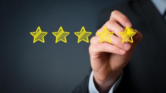 Faire les évaluations du rendement Online Training Course