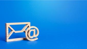Email Etiquette Online Training Course