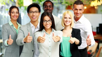 Workplace and Personal Skills Certificate Online Training Course